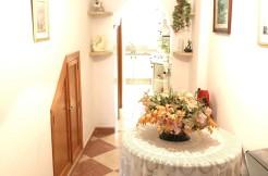 venta-casa4dormitorios-torredelmar CASA-024-01