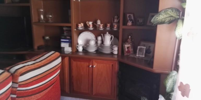 IMG_20171110_134055 PISOS-VENTA-TORREDELMAR