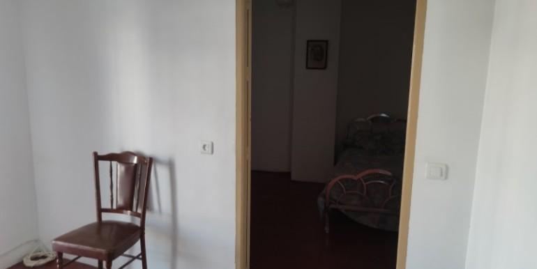 casa-187 (39)